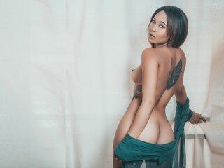 AbbyLawler livejasmine anal