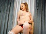 AbigaileHott fuck nude