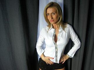 AdreyForU pictures sex