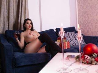 AliciaExquisite photos jasmin