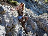 AnaysBlonde naked jasmin