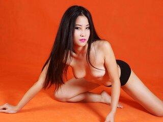 AwesomeMay jasmine porn