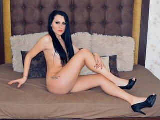 BeckySkye real pics