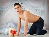 CuteRafaelForU nude online