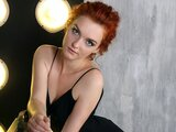 DianaBrie private camshow