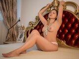 ElizaMonne livejasmin.com livesex
