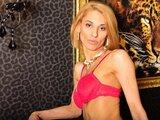 ExoticSoftFlower nude online