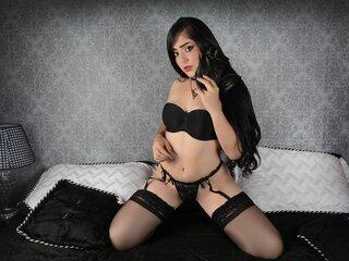 GabrielaSilva photos jasmine