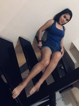IshiAumi livesex pictures