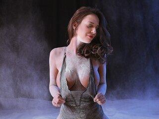 JenniferHill ass pics