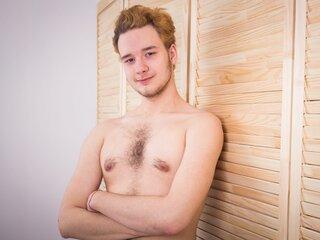 KevinWeaver real nude