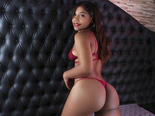 KimberlyLane sex real