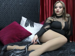 KiraSwitchPlay camshow private