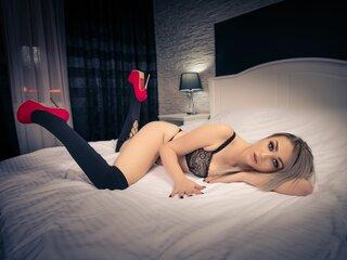 KylieJones webcam porn