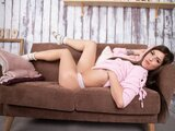 LaNitaDream livejasmin pictures