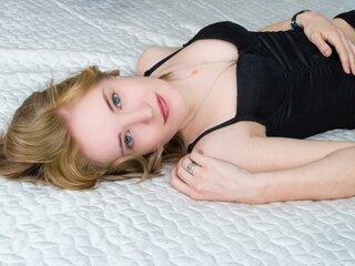 LoraHotGirl naked jasminlive