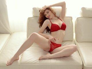 MichellineLove naked online