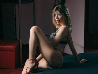 MikaellaRosse pics nude