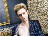 MrAydenlove nude free