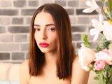 NaomiDear livesex jasmine