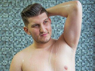 RonyHill webcam camshow