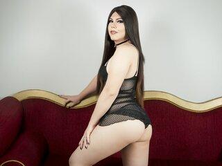 SamySaenz shows livesex