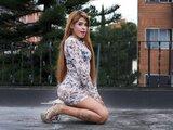 SofixDreamer photos jasmine