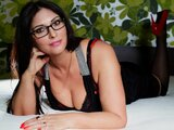 SophiaxLovely jasmin adult