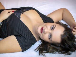 TatianaSparks hd livejasmin.com