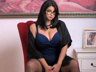 TinaRocks livejasmin.com pussy