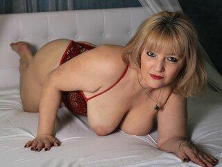 VanessaDavvis porn ass