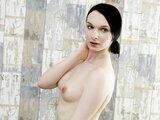 VeneraAnderson free jasminlive