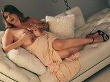 VictoriaCollier jasmin nude