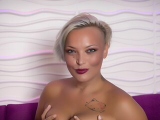 VioletLyla webcam jasmin