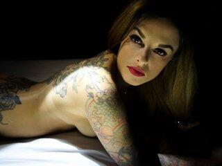 VixenScott camshow sex