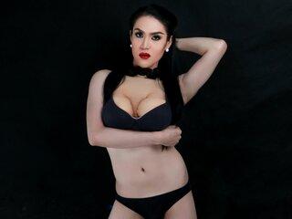 xOneNightStandx naked livejasmine