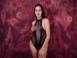 xVictoriaTOpx jasmine livejasmin.com